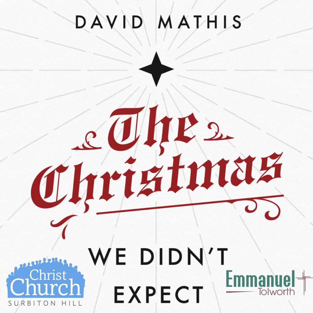 Jesus obeyed His Parents – Luke 2:41-52 – Advent 3