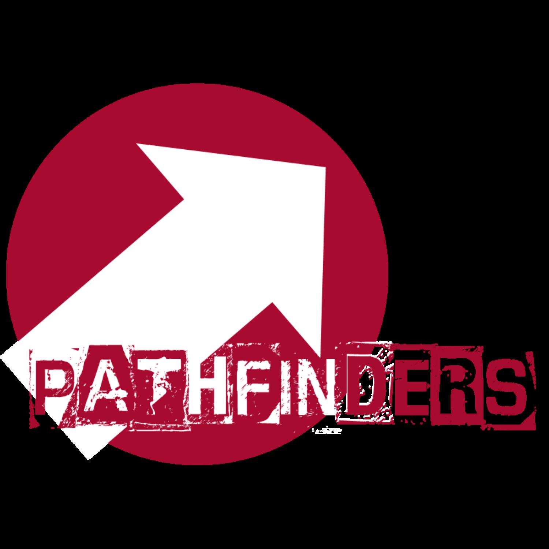 Pathfinder Service – Psalm 133